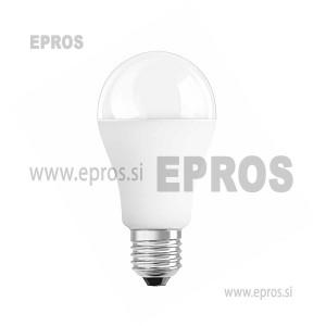 ŽARNICA LED PARATHOM E-27 14W 4000K OSRAM