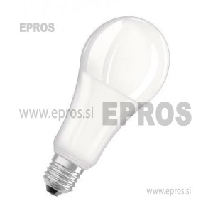 ŽARNICA LED PARATHOM E-27 20W 2700K OSRAM