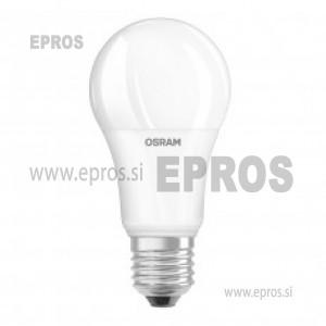 ŽARNICA LED PARATHOM E-27 5W 4000K OSRAM