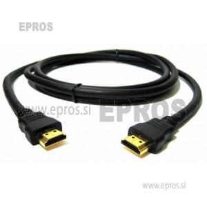 KABEL HDMI 5m