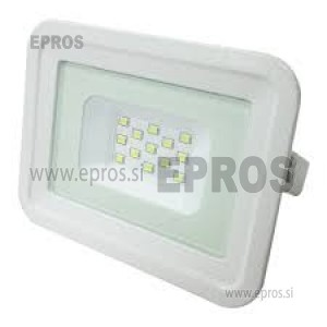 Reflektor LED 10W COMMEL beli