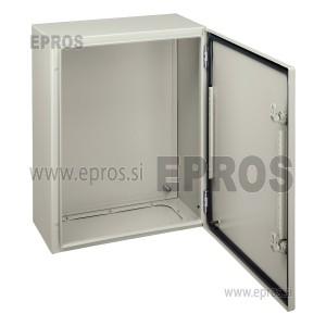 Omara Schneider Electric NSYCRN54200 (400 x 500 x 200 mm)