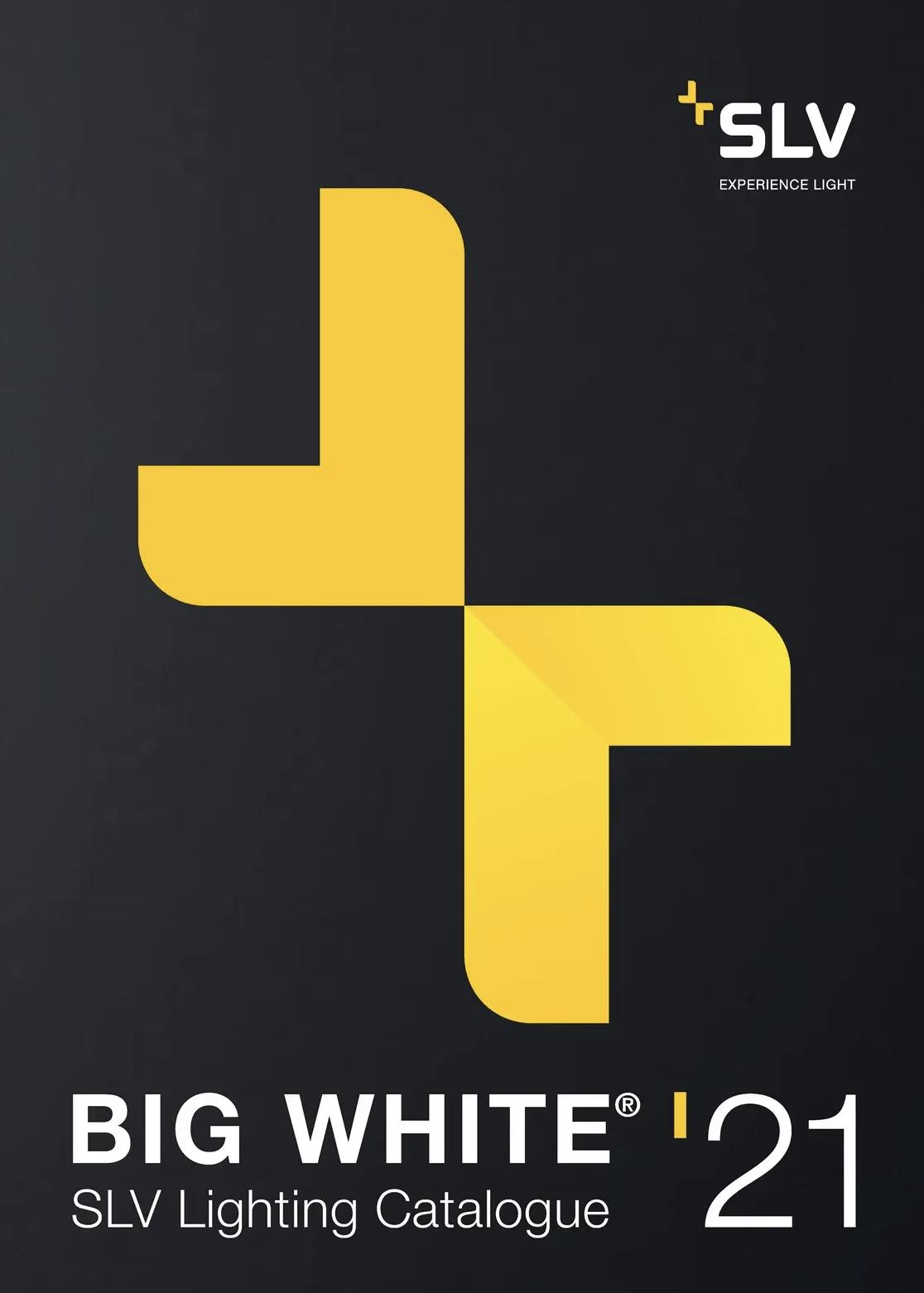 SLV BIG WHITE 2021