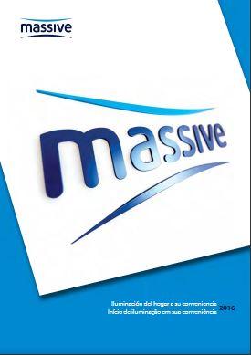 MASSIVE